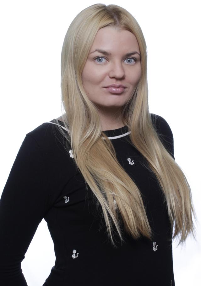 bitkulova