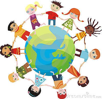 children-world-11407378