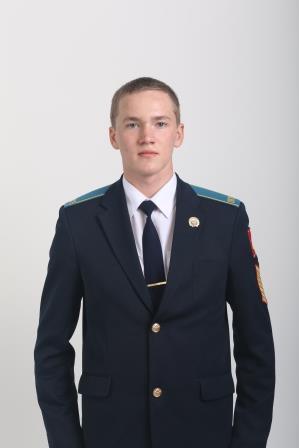 Ефимов Валерий