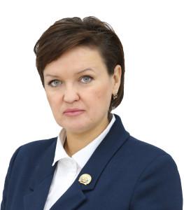 Байшукурова Лилия Винеровна 3,5x4 (2)