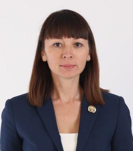 Ишмухаметова Алия Зуфаровна 3,5х4
