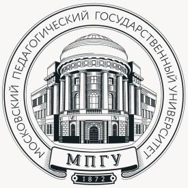 mpgu-logo